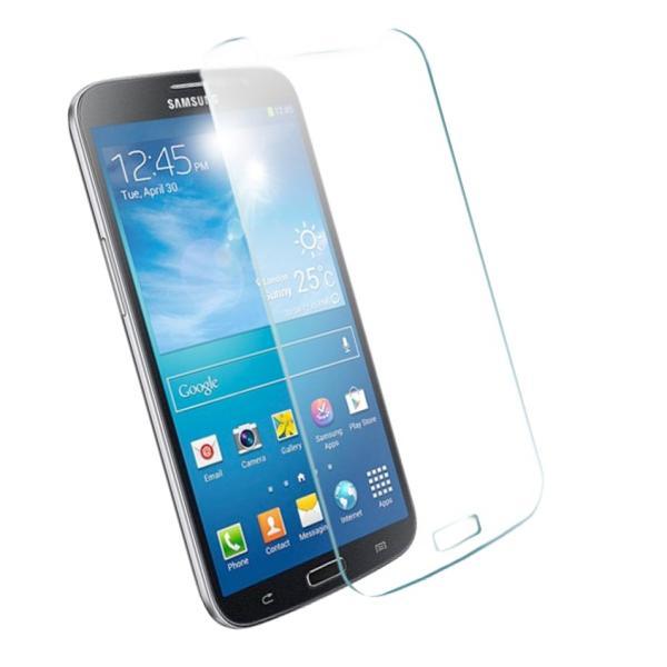 Pantalla de Cristal Templado para Samsung Galaxy Mega 6.3 i9200 i9205
