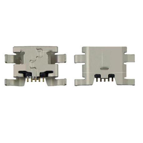 Conector de Carga Micro USB para ZTE Blade S6
