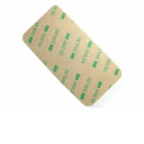 Adhesivo Montaje Ventana Tactil iphone 6