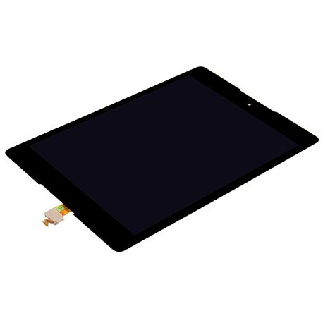 Pantalla LCD Display + Touch para Tablet HTC Nexus 9 - Negra