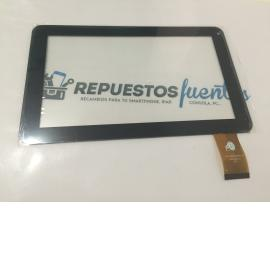"Pantalla Tactil Universal Tablet China de 9"" FPC-TP090021(M907)-00"