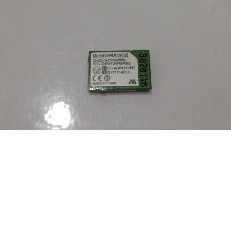 Modulo chipset o procesador Nintendo 2DS - Recuperado