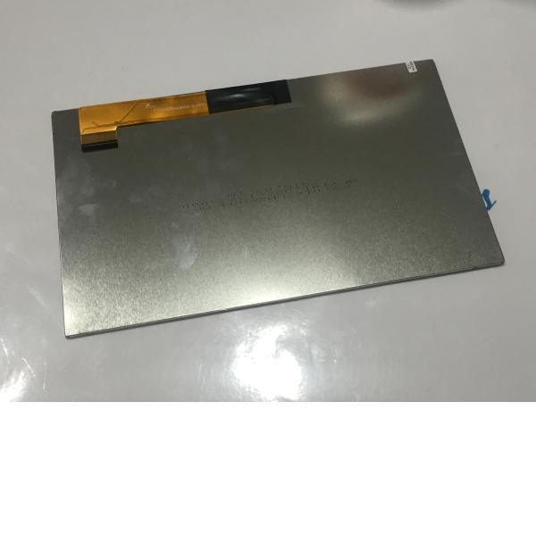 Pantalla LCD para Tablet Woxter QX105 y Szenio 5000 de 10 Pulgadas - Recuperada