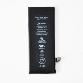 Batería para iPhone 6 de 1810mAh