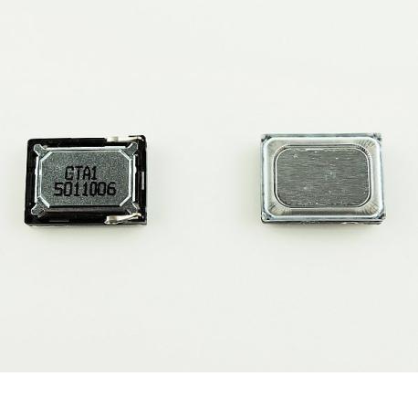 Altavoz Buzzer Speaker para Sony Xperia E4g E2003, E2006, E2033, E2043, E2053