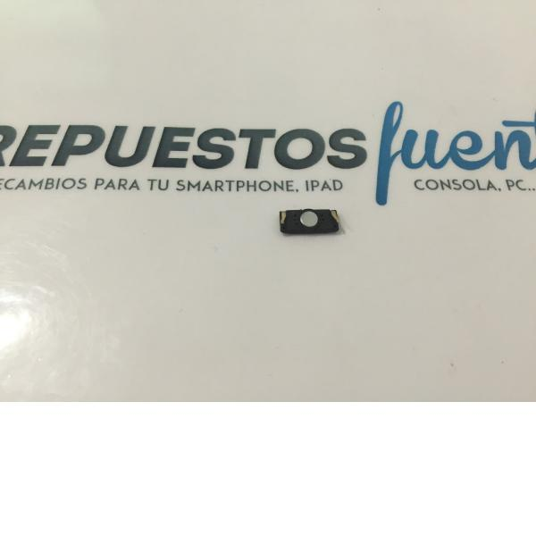 Altavoz Auricular Original Primux Beta 2 - Recuperado