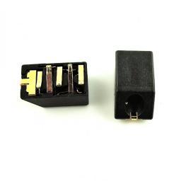 Conector Jack de Audio Original para Sony Xperia E4g E2003, E2006, E2033, E2043, E2053