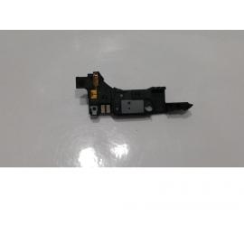 Modulo + altavoz buzzer SAMSUNG GALAXY K ZOOM SM - C115 - Recuperado