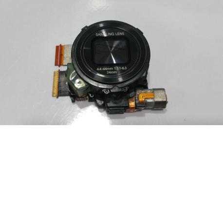 Camara trasera SAMSUNG GALAXY K ZOOM SM - C115 - Recuperada