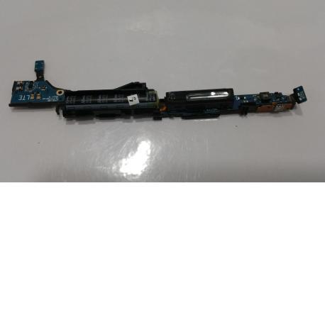 Modulo flash SAMSUNG GALAXY K ZOOM SM - C115 - Recuperado