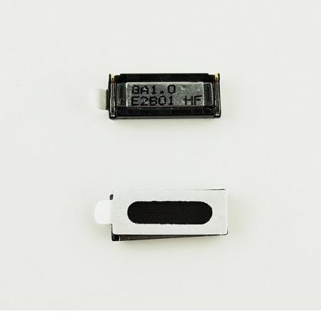 Altavoz Auricular para para Huawei Ascend Mate 7 , Mate 8 , AL