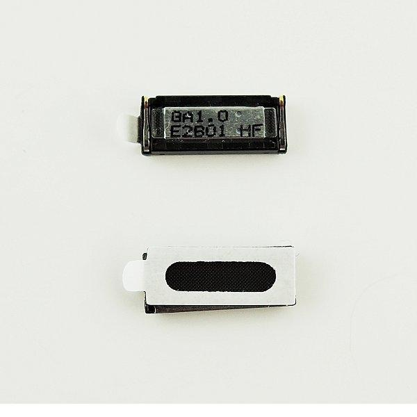 Altavoz Auricular para para Huawei Ascend Mate 7