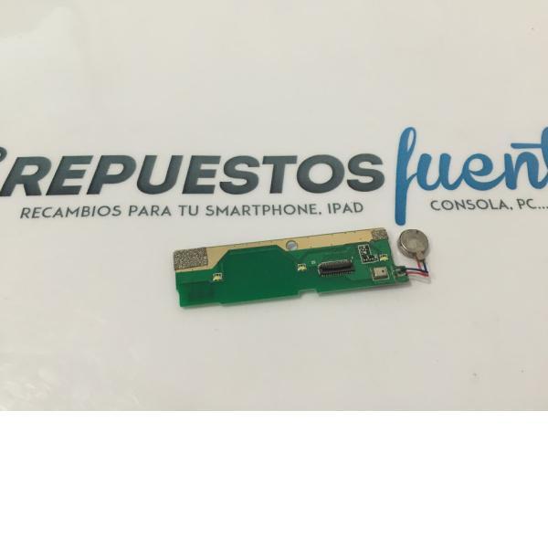 modulo Antena Original Primux Omega 6 - Recuperado