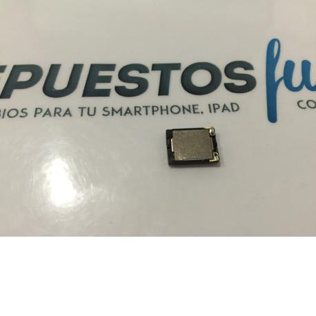Altavoz buzzer Original Primux Omega 6 - Recuperado