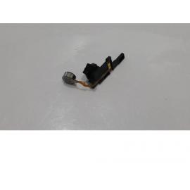 Modulo vibrador SAMSUNG GALAXY K ZOOM SM - C115 - Recuperado