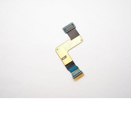 Flex LCD de Conexion para Samsung P7300 Galaxy Tab 8.9