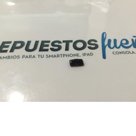 Altavoz Auricular Original Primux Omega 5 - Recuperado