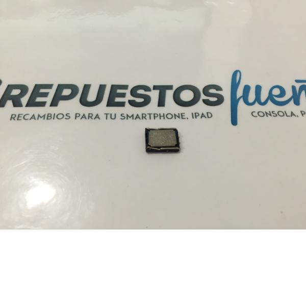 Altavoz buzzer Original Primux Omega 5 - Recuperado