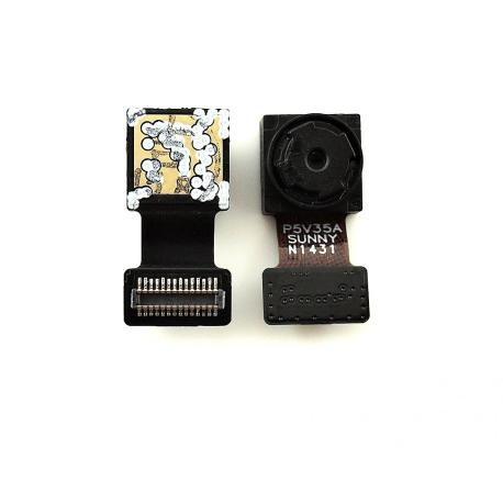 Camara Frontal para OnePlus One 1