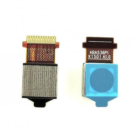 Camara Trasera Original para Sony Xperia E4g E2003, E2006, E2033, E2043, E2053