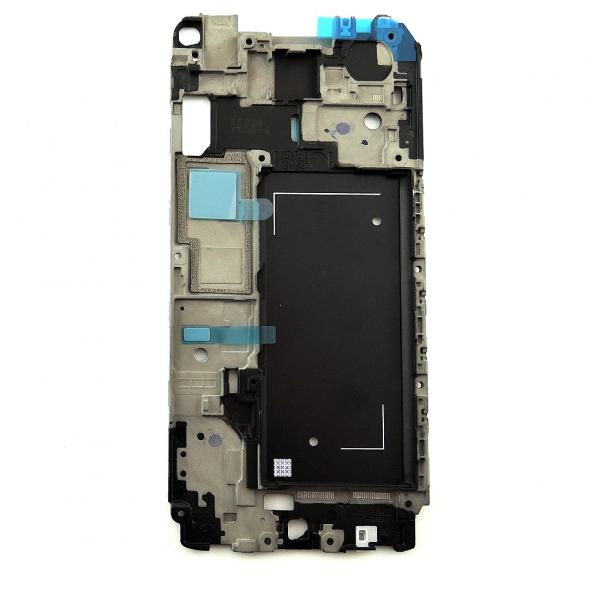 Carcasa Frontal para Samsung Galaxy Alpha SM-G850F