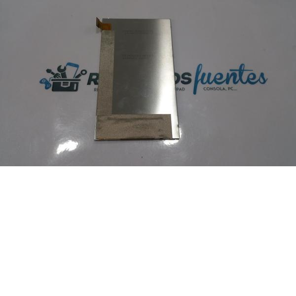 LCD MasterPhone 6S - Recuperada