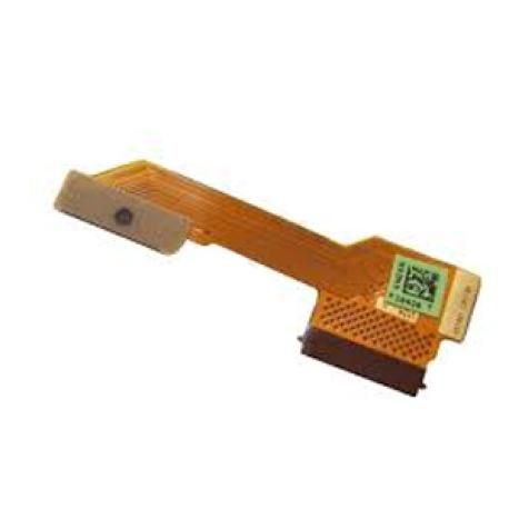 Flex Cable Principal para HTC One M7