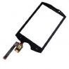 pantalla tactil cristal digitalizador SonyEricsson Live Walkman WT19i
