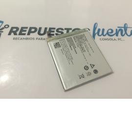 Bateria Original Wolder mismart Xlim - Recuperada