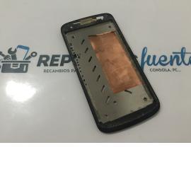 Marco Frontal Original Vodafone Smart 4G Coolpad 8860U - Recuperado