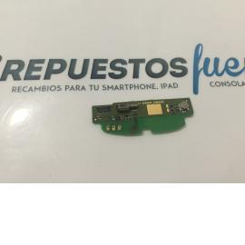 Modulo Antena Original Vodafone Smart 4G Coolpad 8860U - Recuperado