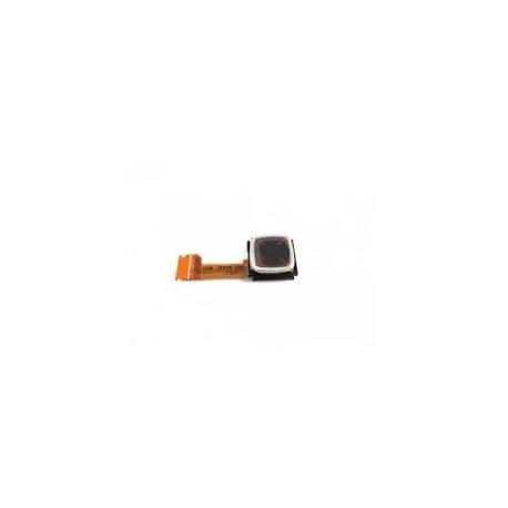 Joystick Optico Flex Original BlackBerry 9900, 9930, 9860