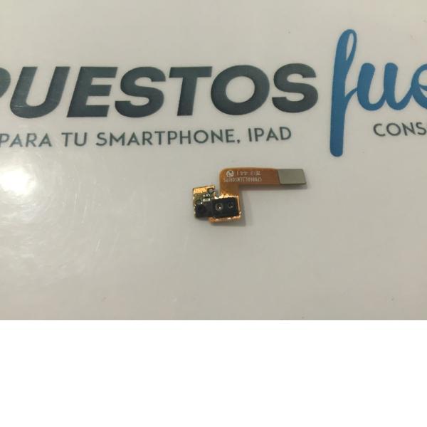 Flex Sensor de Proximidad Original Vodafone Smart 4G Coolpad 8860U - Recuperado