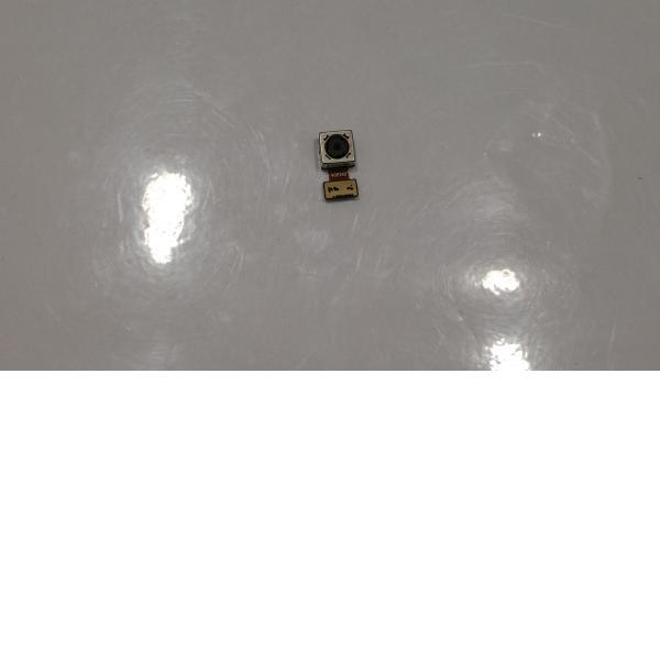 Camara trasera LG Leon H340n - Recuperada
