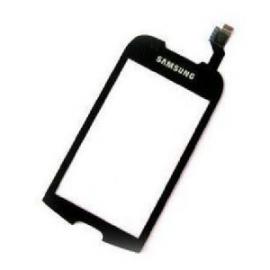 Pantalla táctil Samsung Galaxy 3 I5800