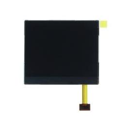 Pantalla LCD para Nokia E71 E63 E72