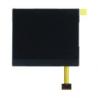 Pantalla LCD para Nokia E71