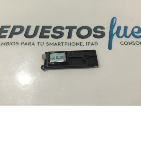 Altavoz Buzzer Original Sistem Phone Pro Qi - Recuperado