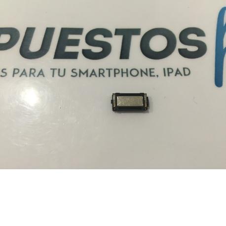 Altavoz auricular Original Sistem Phone Pro Qi - Recuperado