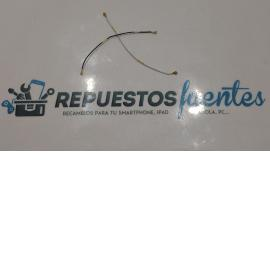 Cable coaxial LG OPTIMUS G FLEX 2 H955 - Recuperado