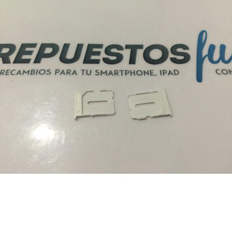 Set de 2 Bandejas Sim Original Sistem Phone Pro Qi - Recuperada