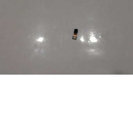 Camara delantera LG OPTIMUS G FLEX 2 H955 - Recuperada
