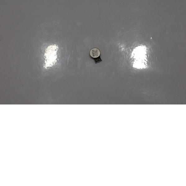 Vibrador LG OPTIMUS G FLEX 2 H955 - Recuperado