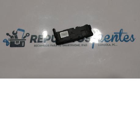 Altavoz buzzer LG OPTIMUS G FLEX 2 H955 - Recuperado