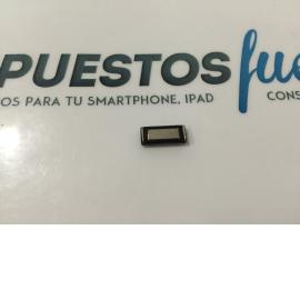 Altavoz Auricular Original HTC Desire 500