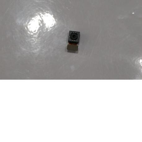 Camara trasera ALCATEL TOUCH POP C7 OT 7040 7041X - Recuperada