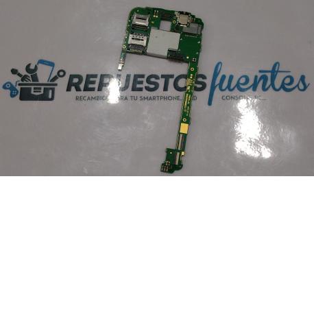 Placa Base Motherboard Alcatel C7 7041X - Recuperada