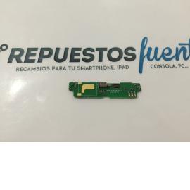 Modulo Antena y vibrador Original Unusual 45Z - Recuperado