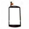 Pantalla táctil Huawei U8820 original negra