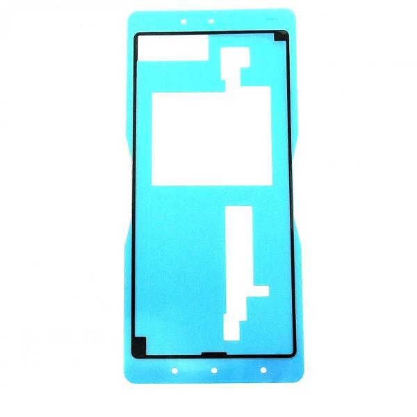Adhesivo de Tapa Trasera de Bateria para Sony Xperia M5 E5603